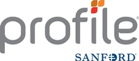 Profile by Sanford Health