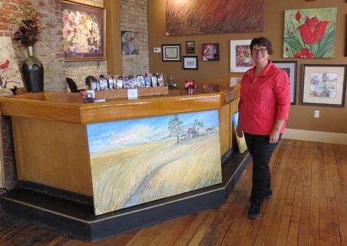 Gallery Image Sandy.JPG