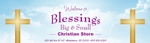 Blessings Big & Small