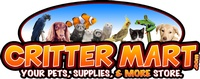 Critter Mart & More