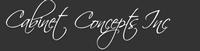 Cabinet Concepts Inc.