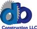DB Construction LLC