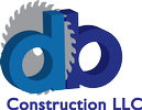 DB Construction LLC