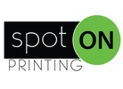 Spot On Printing, LLC