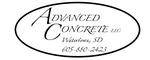 Advanced Concrete, LLC