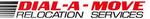 Dial-A-Move, Inc.
