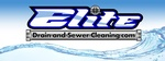 Elite Drain & Sewer Cleaning, LLC