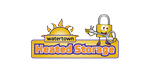 Watertown Heated Storage, LLC
