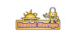 Watertown Heated Storage, LLC