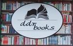 ddr books
