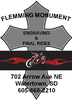 Flemming Monument Engraving and Final Rides LLC