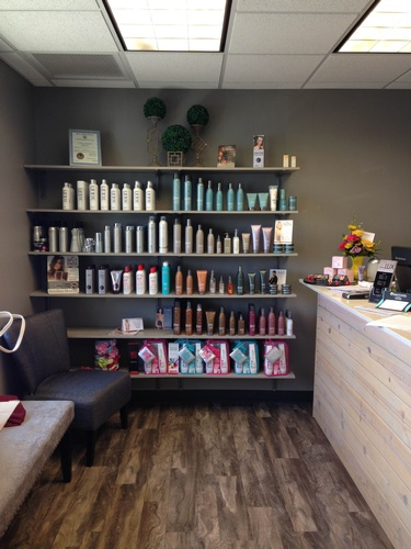 Gallery Image Salon%20Lux%20Products.JPG