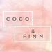 Coco & Finn LLC