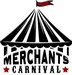Merchants Carnival