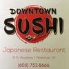 Downtown Sushi