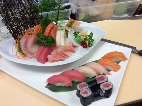 Gallery Image Sushi%20Pic%201.jpg