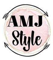 AMJ Style