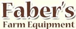 Faber's Farm Equipment Inc.