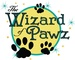 The Wizard of Pawz