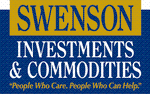 Swenson Investments & Commodities