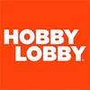 Hobby Lobby Stores Inc