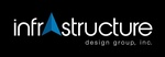 Infrastructure Design Group