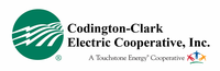 Codington-Clark Electric Cooperative, Inc.