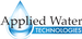 Applied Water Technologies