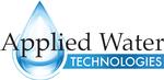 Applied Water Technologies