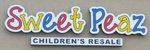 Sweet Peaz Children's Resale