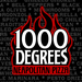 1000 Degrees Pizzeria of Watertown