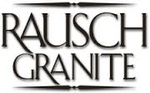 Rausch Granite Monuments