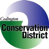 Codington County Conservation District