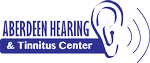 Rich Hearing & Tinnitus Center