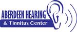 Rich Hearing & Tinnitus Center