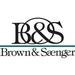 Brown & Saenger