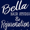 Bella Hair Studio & Rejuvenation