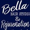 Bella Hair Studio & Rejuvenation