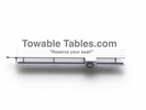 Towable Tables