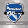 Paramount Exteriors