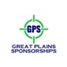 Great Plains Sponsorships, Inc.