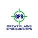 Great Plains Sponsorships, Inc.