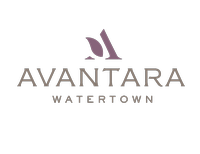 Avantara Watertown