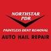 Northstar PDR