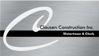 Clausen Construction