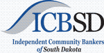 Independent Community Bankers of South Dakota