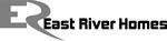 East River Homes INC