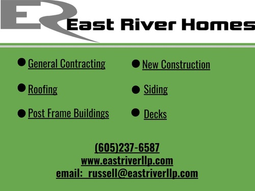 Gallery Image east%20river%20banner.jpg
