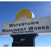 Watertown Monument Works