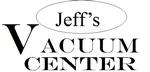 Jeff's Vacuum Center
